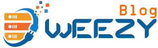 Blog Weezy